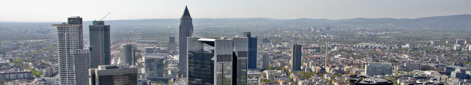 skyline Verband Deutscher Treasurer VDT e.V.