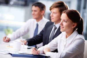 VDT Berufsbild und Qualifizierung