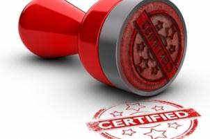 VDT Certified Corporate Treasurer CCT