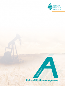 Titelbild Artikelserie Rohstoff