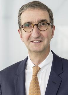 VDT Verwaltungsrat Bräunig Rudolf 2