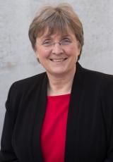 VDT Verwaltungsrat Cornelia Hesse_2