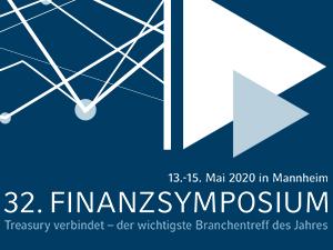 Finanzsymposium VDT