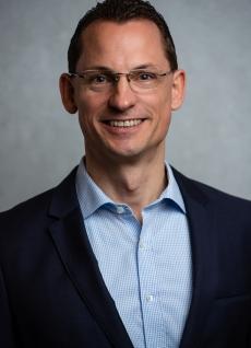 VDT Vorstand Carsten Linker