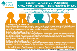 KYC VDT Content Serie 10