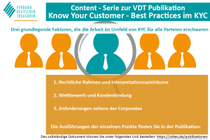 KYC VDT Content Serie  9