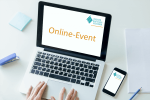 Online-Event VDT