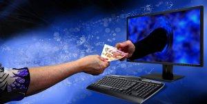 Definitionssammlung des VDT Arbeitskreises Kryptowährung
